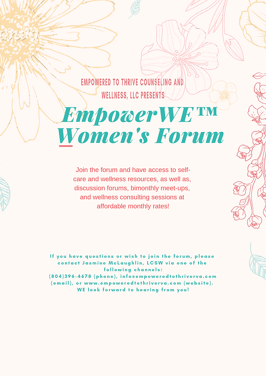 EmpowerWE.png