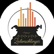 Zeilenschlinger Logo Auf WEIß.png