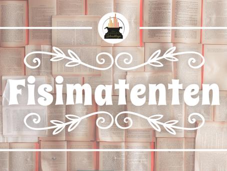Wort der Woche 002: Fisimatenten