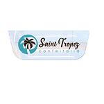 Saint Tropez.png