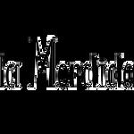 La Mordida 2.PNG