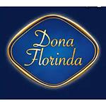 Dona Florinda.png