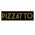 Pizzato.png