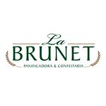 La Brunet.png