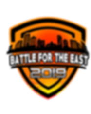 BattleForEast Logo.png