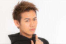 tsuyoshi (2).jpg