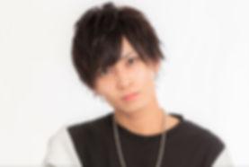 takuma (2).jpg