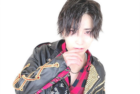 takuma_site.jpg