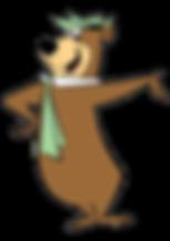 200px-Yogi_Bear_Yogi_Bear.png