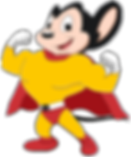mighty_mouse_by_mollyketty-d67okdh.png