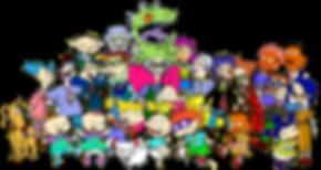 290px-Rugrats_cast.png