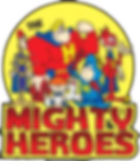 mighty heroes.png