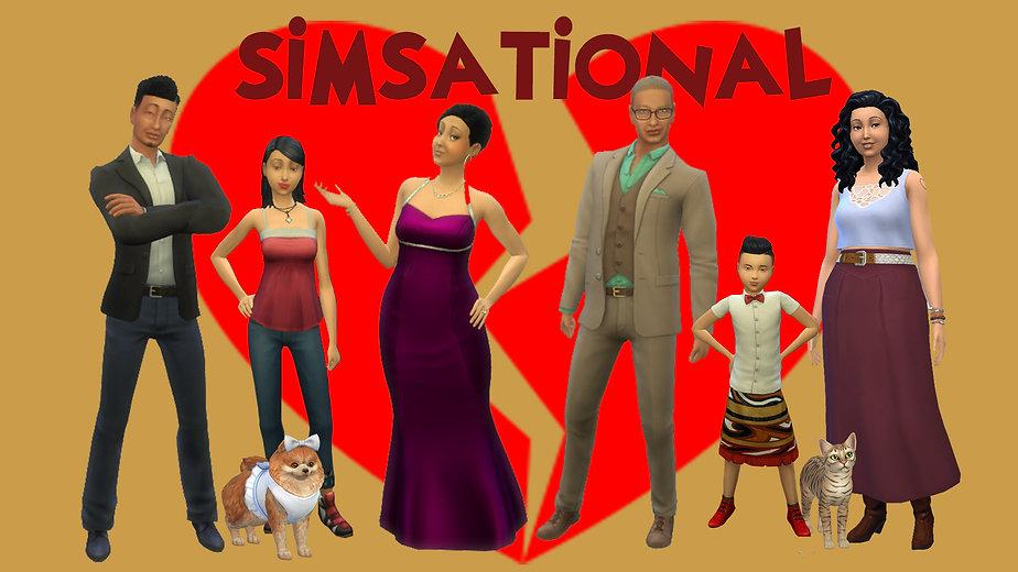 Simsational w font.jpg