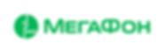 MegaFon RUS logo H.PNG