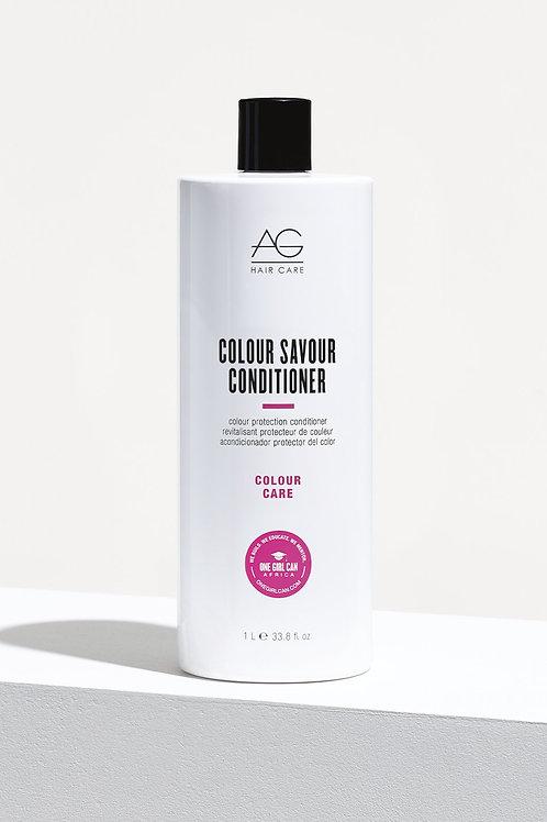 Colour Savour Conditioner [1L]