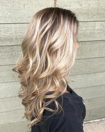 🙌🏼🌻 Hair by Diane 🌻🙌🏼.jpg