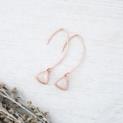 Masie Earrings