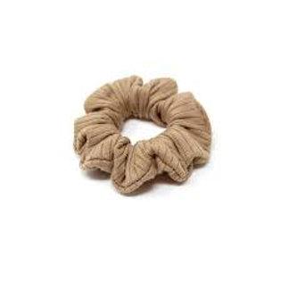 Supercrush Scrunchies