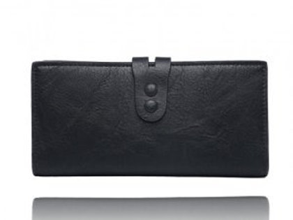 Brandi Wallet