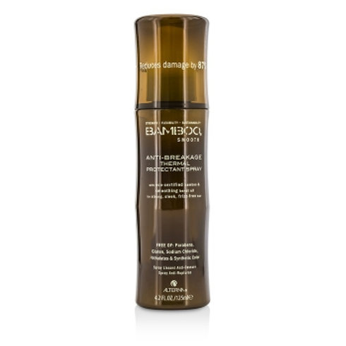 Alterna Bamboo Anti-Discontinued Breakage Thermal Protectant Spray