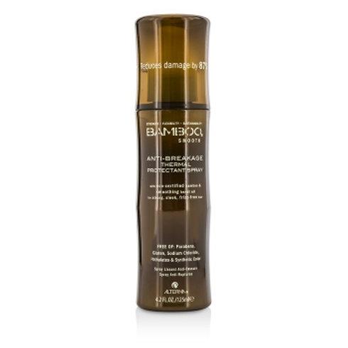 Alterna Bamboo Anti-Breakage Thermal Protectant Spray