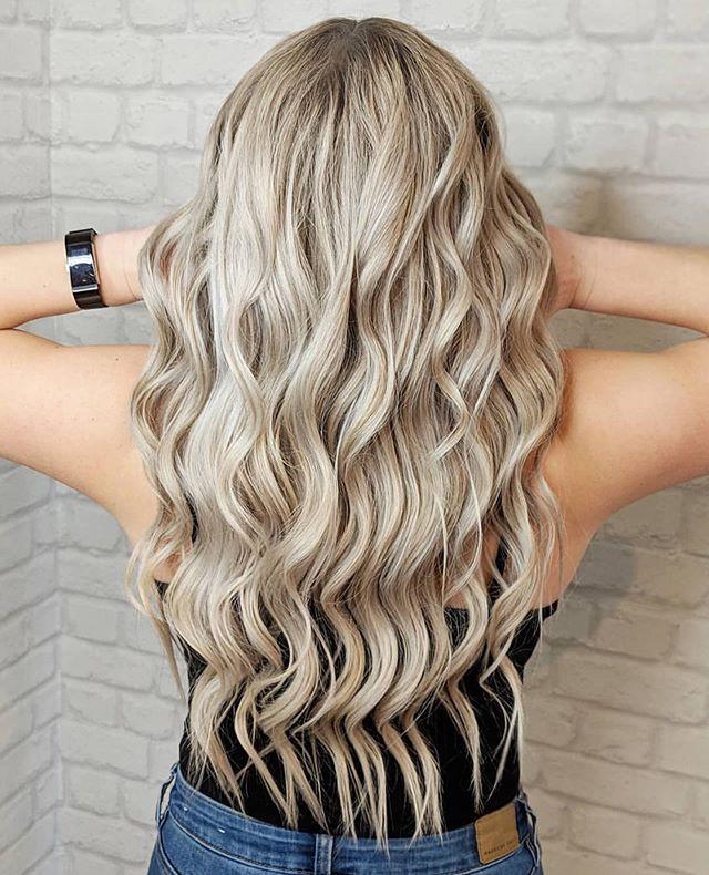🌊 mermaid waves 🌊 • • • • • •#shearbli