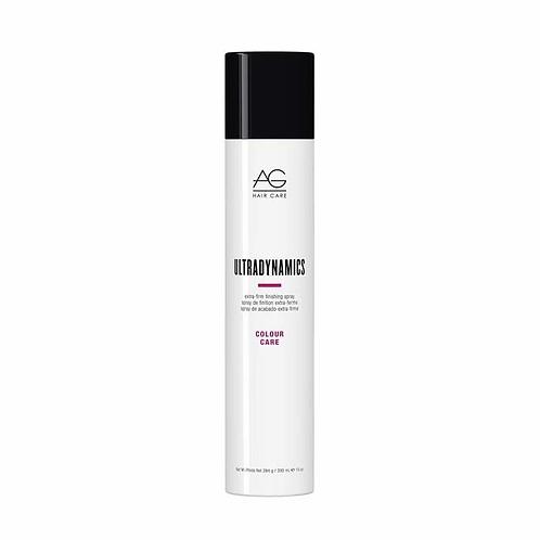AG Hair Care Ultradynamics