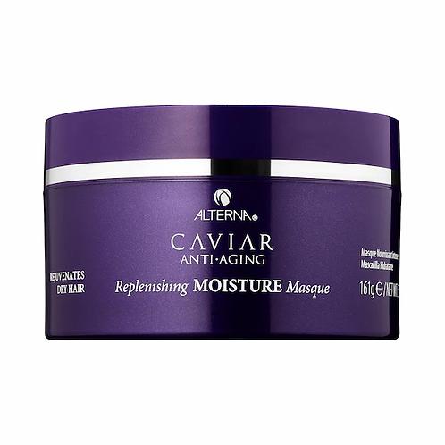 CAVIAR Anti-Aging® Replenishing Moisture Masque