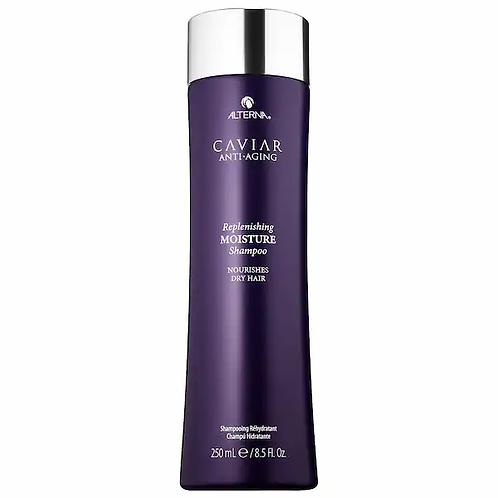 Moisture Shampoo [250ml]