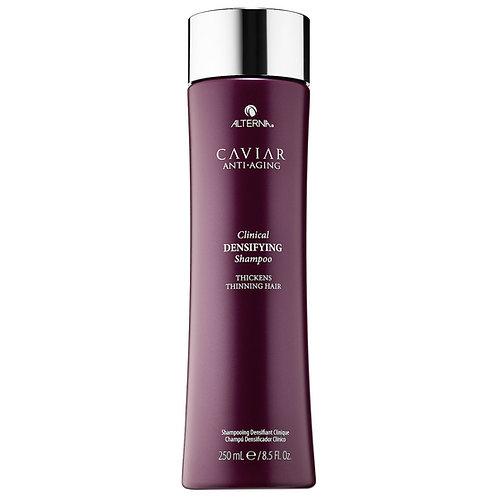 CAVIAR Densifying Shampoo