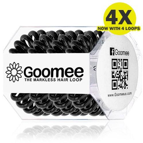 Goomee Hair Ties