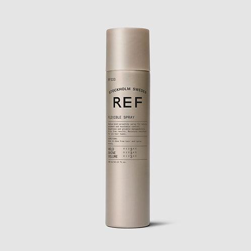 REF Stockholm Sweden Flexible Spray