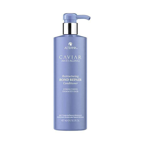 CAVIAR Bond Repair Conditioner