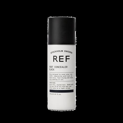 REF Root Concealer: Black