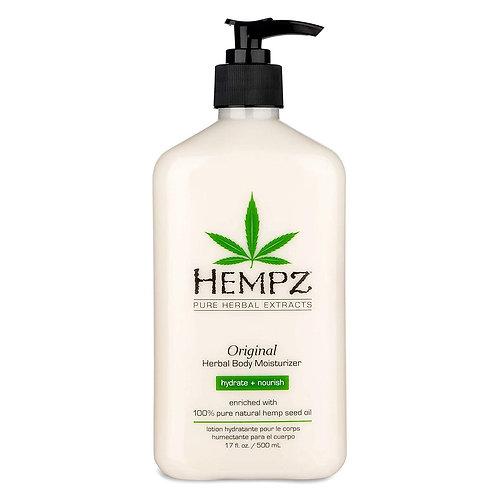 Hempz Original