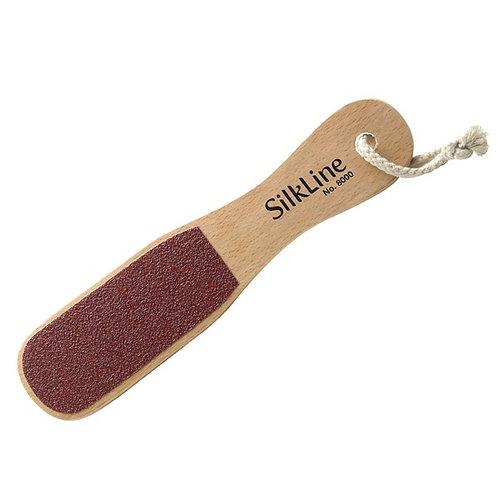 Silkline Foot File