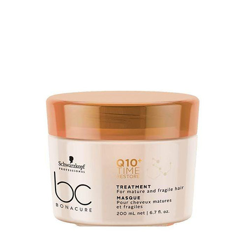 BC Q10 Time Restore Treatment