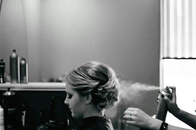 Hair: Kim Friesen • 📷: @cinta_kuhl.jpg