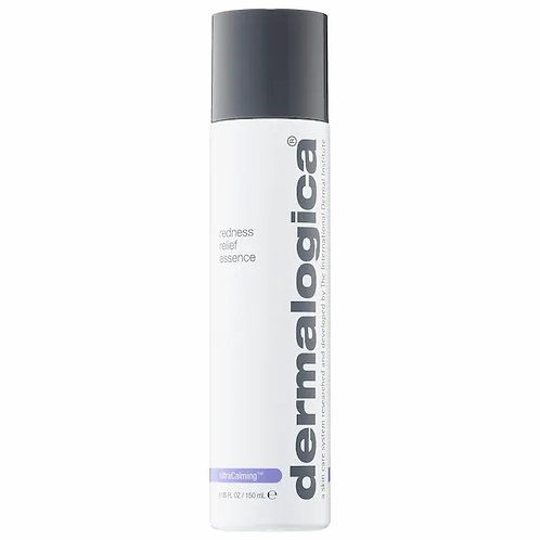 Dermalogica Redness Relief Essense