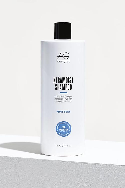 Xtramoist Shampoo [1L]