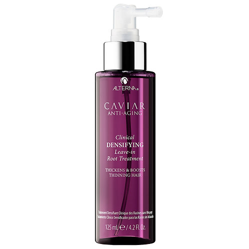 CAVIAR Anti-Aging® Clinical Densifying Leave-In Root Treatment