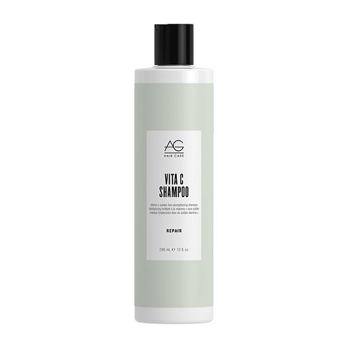 Vita C Shampoo 1L