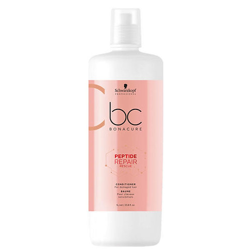 BC Repair Rescue Conditioner 1L