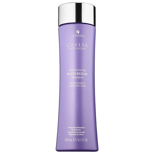 Bond Repair Shampoo [250ml]