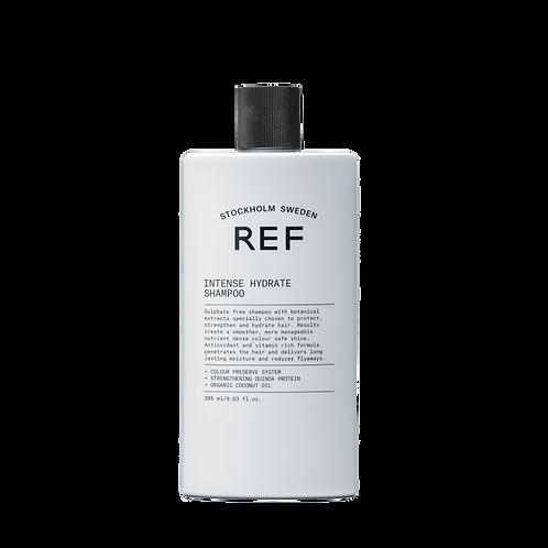 Intense Hydrate Shampoo [285ml]