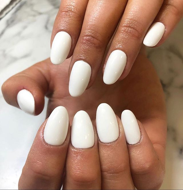 These vacation nails are here to make us