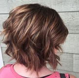 Hair by Charlotte 💕🙌🏼.jpg