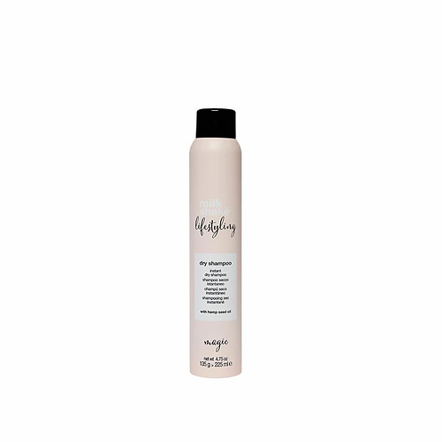 MilkshakeLifestyling Dry Shampoo