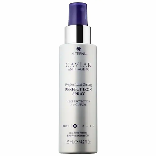 CAVIAR Perfect Iron Spray