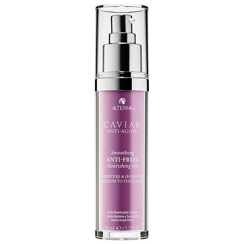 CAVIAR Anti-Aging® Smoothing Anti-Frizz Nourishing Oil